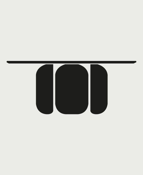 MINIDORA Femmes Body Multifonctionnel Taille r/églable /élastique fa/çonnage Corset 3 en 1 Perte de Poids Bout /à Bout Taille Formateur Hanches Ceinture